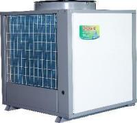 Commercial Air Source Heat Pump (KFXRS-10I)