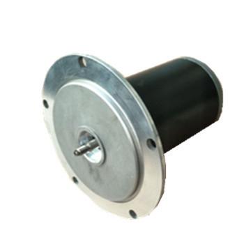 12VDC 1 HP Water Motor , 150W Mini Water Pump Motor In Swimming Pool ...
