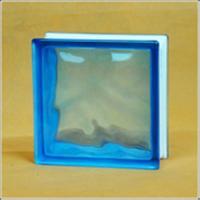 Buy cheap Glassblock/Glassbrick from Wholesalers