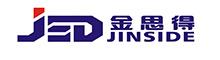Shenzhen Jinside Technology Co., Ltd