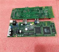 Buy cheap ABB NAMC-11 3BSE015488R1 CONTROL BD,PROGRM 63984205P ABB NAMC-11 from Wholesalers
