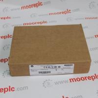 Buy cheap AB 1756-L74 ALLEN BRADLEY 1756L74 PLC module Email:mrplc@mooreplc.com A-B controls from Wholesalers