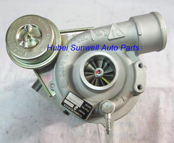 K03 turbo 53039880029