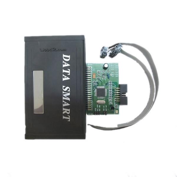 TMS374 Auto ECU Programmer / ECU Chip Tuning Support EEPROM