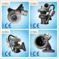 Buy cheap Ford Ranger HS2.8 turbo garrett gt2052s 721843-5001S 721843-0001 79522 79519 from Wholesalers