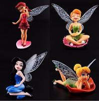 Buy cheap Plastic PVC toy, Cartoon figure toy, PVC figure toy, cartoon figure for children from Wholesalers