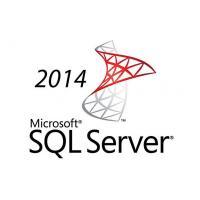 Buy cheap Original Authentic Microsoft SQL Server 2014 Standard DVD OEM English Version from Wholesalers
