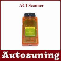 China ACI Scanner Auto Communication Interface on sale