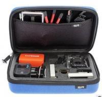 China 2014 New design EVA molded case/ EVA GPS case on sale