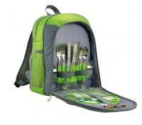China thermal cooler backpack, cooler bag, outdoor picnic food storage bag on sale