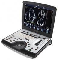 China GE Vivid q Portable Ultrasound on sale