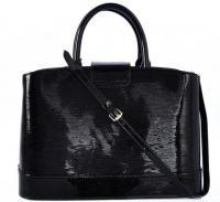 China Wholesales Handbag on sale