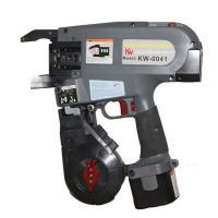 Buy cheap KW0041 Automatic Rebar Tying Machine Rebar Tying Machine Automatic from Wholesalers