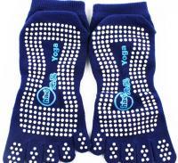 Buy cheap Customized Women Yoga Socks from Wholesalers