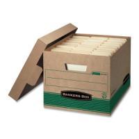 big carton boxes for storage