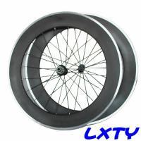 Buy cheap 80C 25mm aluminium alloy wheel,aluminum alloy wheel,alloy wheels for sale from Wholesalers