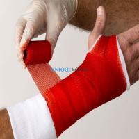 Fiberglass Casting Tape Medical Cast Bandage Orthopedic Cast Tapes CE FDA