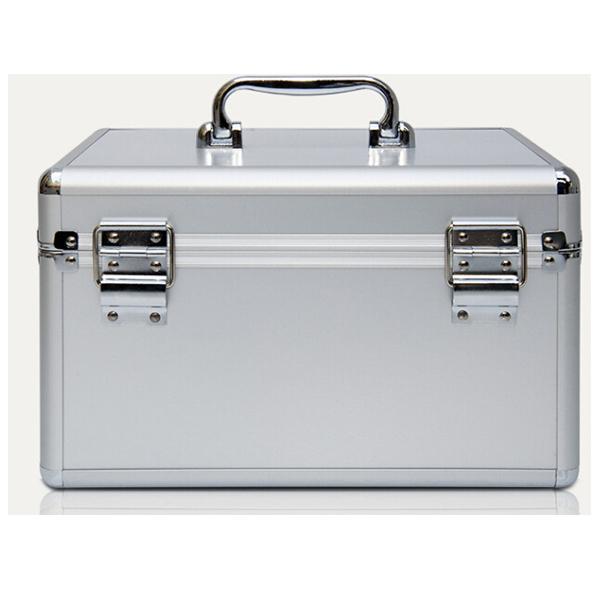 Aluminum case first aid case medicine cabine 2.jpg