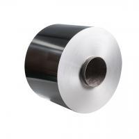 Jumbo Industrial Size Aluminum Foil , Heavy Aluminium Foil Food Packaging