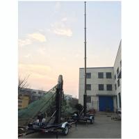 radio antenna towers - quality radio antenna towers for sale