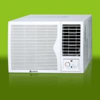 China Best Sell 9000/12000/18000/24000btu Window Air Conditioner/Heat Pump on sale
