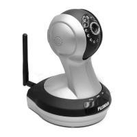 China Best Wireless P2p Camera on sale