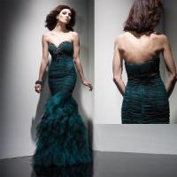 Buy cheap Elegant Evening Dress (LP102) from Wholesalers