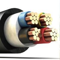 Buy cheap Inorganic Nano Fire Retardant Masterbatch Tin Zinc Oxide For Home Appliances from Wholesalers