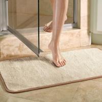 China five ring bath mat,pvc anti-slip bath mat ,non-slip bath mat ,bathroom floor mat on sale
