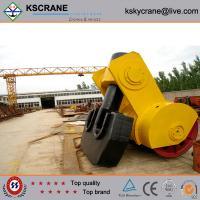 Buy cheap High Efficiency 50t Crane Hook Block For Cranes Bridge Crane from Wholesalers
