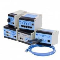 China MTL Intrinsically Safe Ethernet on sale