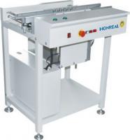 Buy cheap Professional Smt assembly line PCB screening convey / PCB Handling Equipment SMTscreening conveyor 0.5m 1.0m conveyor from Wholesalers