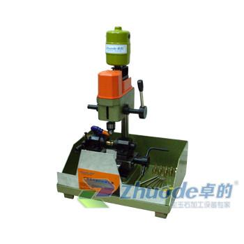 Buy Gem slicing/cutting machines, quality Gem slicing