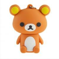 Buy cheap Cartoon Character EMOJI USB Flash Drive Disk 1GB 2GB 4GB 8GB 16GB 32 GB 64GB from Wholesalers