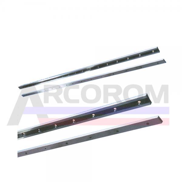 Tungsten Carbide Blade .jpg