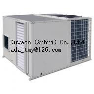 Buy cheap roof top heat pumps, roof top water heater, roof top heat pump water heater, boiler from Wholesalers