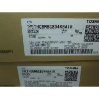 Buy THGBMBG8D4KBAIR TOSHIBA 32GB eMMC - ec91013005