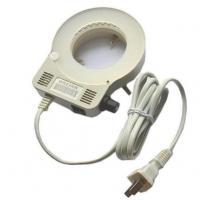 Buy cheap Microscope LED ring lights, circle lamp, microscope illumination, 4.5W Hight brightness, SMD LED lights from Wholesalers
