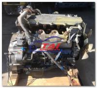 Buy npr isuzu engine - npr isuzu engine on sale