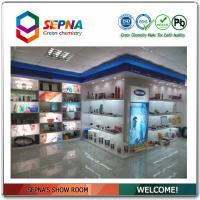 Buy cheap polyurethane auto glass sealant from Wholesalers