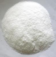 China Agriculture Grade Potassium Fertilizer Sulphate Of Potash on sale