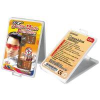 China MAGICSIM-23th-B Non-Cutting sim Double Mode dual sim card on sale