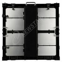 Buy cheap High Brightness 10mm Outdoor Rental LED Display Waterproof Die Casting Aluminum Cabinet from Wholesalers