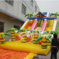 Buy cheap children slide from Wholesalers