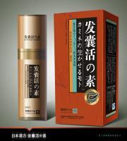 hair treatment Hair Growth Essence anti hair Loss Liquid dense unix hair conditioner Serum