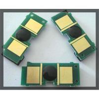 China Sell HP 2014/2015/3005/3027/3035/1160/1300/1320/2300/2400/2410/2420/2430/4200/4250/4300/4350 toner c on sale