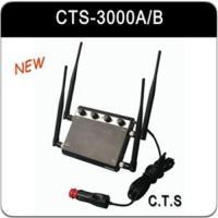 China GPS/GSM Jammer/Jamming Transmitter for GPS/GLONASS Satellite Navigation ReceiversGPS/GSM Jammer/Jam on sale