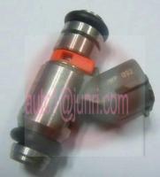 China IWP022 fuel injector 021906031B VW Volkswagen Bora 1J AB 09/98/ 1998-2001 2.3 L on sale