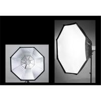 China Photographic Octagon Soft Box on sale