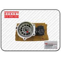 Buy Japan Isuzu EVZ FSR FTR Japanese Truck Parts 8-97642294-0